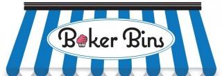 cropped-baker-bin-logo.jpg